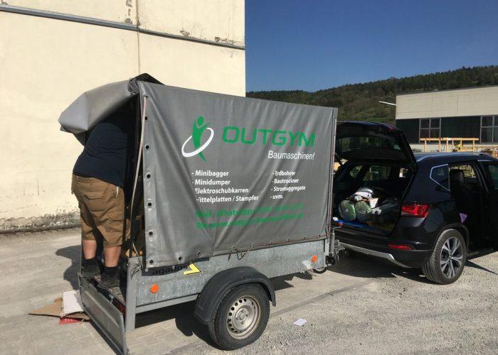 lieferung_transport19