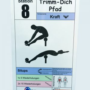 http://Trimm%20Dich%20Pfad%20Rheda%20Wiedenbrück